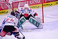 AUT, EBEL,EC VSV vs. HC TWK Innsbruck (10195444886).jpg