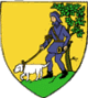 Coat of arms of Gföhl