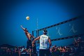 AVP manhattan beach 2017 (36580207402).jpg