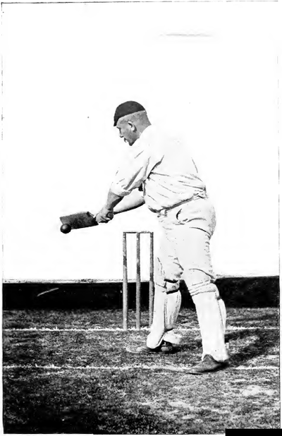 "A ""Bawl"" for American Cricket (1893) pg 87.png"