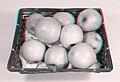 A Basket of Apples 3D.JPG