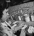 A Chemist Carries On- the work of Allen and Hanburys in the Production of Cod Liver Oil, 1942 D6761.jpg
