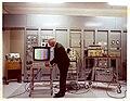 A Colour Television Test (29219153103).jpg