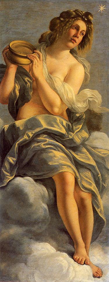 Alegoría de la inclinación-Artemisia Gentileschi 375px-A_Gentileschi_Allegoria_dell%27inclinazione