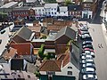 A Jumble of Roofs - geograph.org.uk - 1456323.jpg