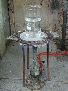 Asbestos - Wikipedia