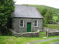 A simple place of worship - geograph.org.uk - 478156.jpg