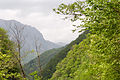A view of the Julian Alps (9011505044).jpg