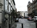 A wet and windswept Russell Street - geograph.org.uk - 1023267.jpg