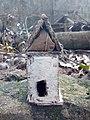 A wooden Hut.jpg