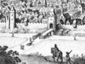 Aachen-Kupferstich-Merian-Erker.png