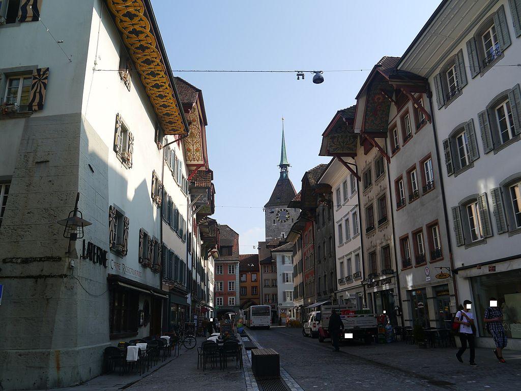 Aarau Altstadt 1.JPG