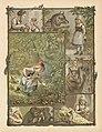 Aardige sprookjes - KW Ki 5105 - 026.jpg