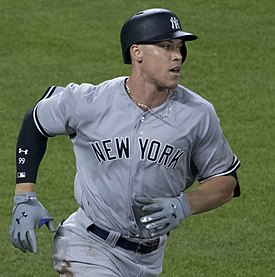 Aaron Judge (36661725630).jpg