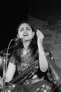 Aarti Nayak