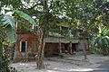 Abandoned House - Parbatipur - Domjur - Howrah 2014-04-14 0474.JPG