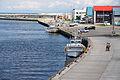 Abashiri River01s3.jpg