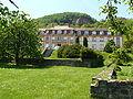 Abbaye de Marbach 059.JPG