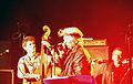 Abbeville (26 mars 2011) Nuits du Blues - Little Bob Blues Bastards 003.jpg