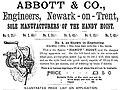 Abbott and Company Handy Hoist Advertisement (1895).jpg