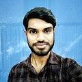 Abdu Ramshad M K.jpg