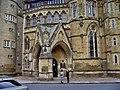 Aberystwyth University - panoramio (1).jpg