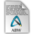 AbiWord Document.png