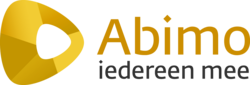 Abimo logo2.png
