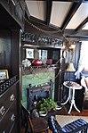 Aboard MV Lotus 01.jpg