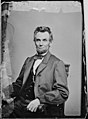 Abraham Lincoln (4271563209).jpg