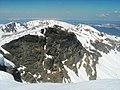 Abrupt - panoramio (2).jpg