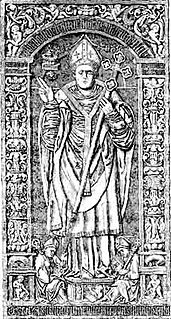 Absalon Danish archbishop, statesman (1128-1201)