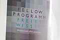 Abschlussveranstaltung Fellow-Programm 2017-2018 017.jpg