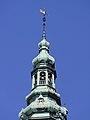 Academiegebouw Groningen 1224.jpg