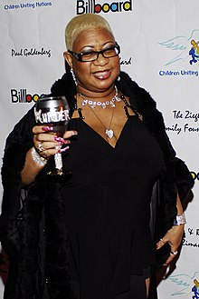 Academy Awards afterparty CUN Luenell.jpg