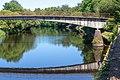 Academy Footbridge, Dumfries (48814849647).jpg