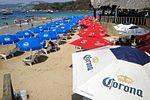 Acapulco - Mexico (25384948699).jpg