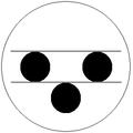 AccordionRegister-8-8-16.PNG