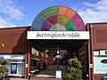 Accrington Arndale - geograph.org.uk - 1000773.jpg