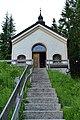 Achenkirch - Kalvarienbergkapelle.jpg