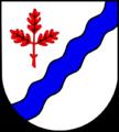 Achterwehr Amt Wappen.png