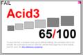 Acid3 Opera 9789.png