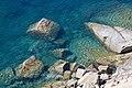 Acqua cristallina - panoramio (1).jpg