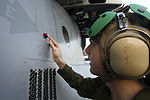 Activities on the Flight Deck 150121-M-QZ288-007.jpg