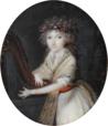 Adélaïde d'Orléans by Joseph Tassy.png