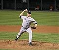 Adam Russell 2008.jpg