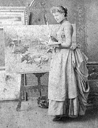 Adelia-armstrong-lutz-by-mccrary1.jpg