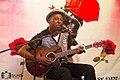 Adeoya ajibola on stage.jpg