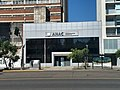 Administración Nacional de Aviación Civil.jpg