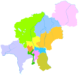 Administrative Division Changchun.png